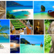 Thailand — Stock Photo #5349958