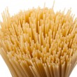 Spaghetti — Stock Photo #4995386