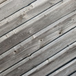 Wood texture background pattern — Stock Photo