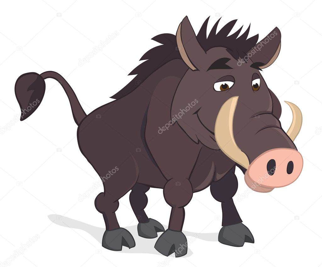 Vlrus free vldeo ciips of animated boars  hentay photo
