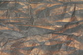 Grunge crumpled background — Stock Photo