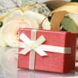 Giftbox — Stock Photo #4651942