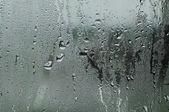 天气和具体的自然现象 — 图库照片