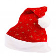 Santa Claus hat - Photo