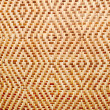 Royalty-Free Stock Photo: Wicker texture