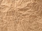 Paper texture — Stock Photo