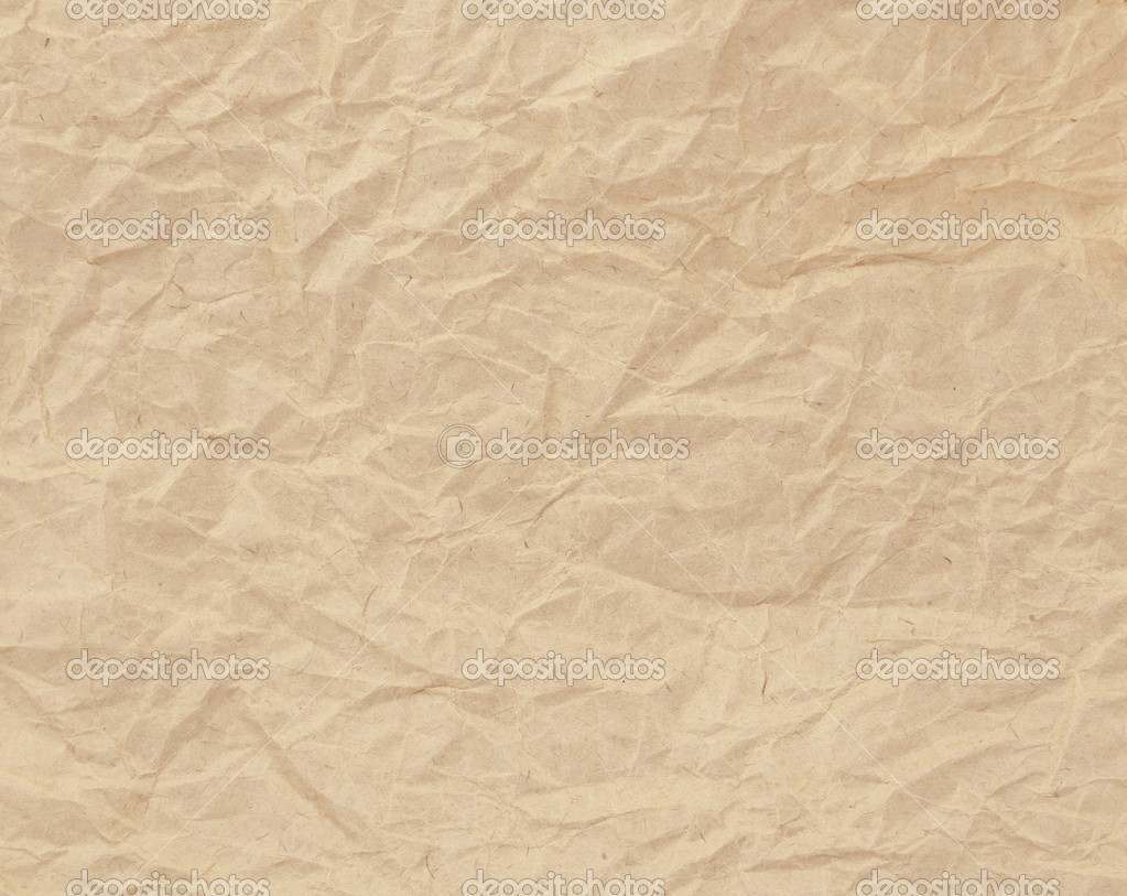 Brown paper bag background hd