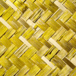 Wicker texture - Foto de Stock