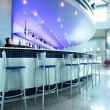 Bar interior — Stock Photo #4554275