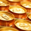 ������, ������: Beer cans