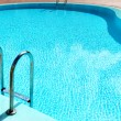 Swimming pool — Foto Stock #4580339
