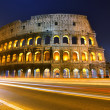 Royalty-Free Stock Photo: Colosseum