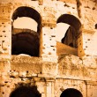 Colosseum — Stock Photo #4873363