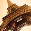 Eiffel tower — Stock Photo #5131739
