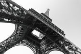 Eiffel tower — Foto de Stock