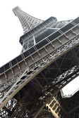 Torre eiffel — Foto Stock
