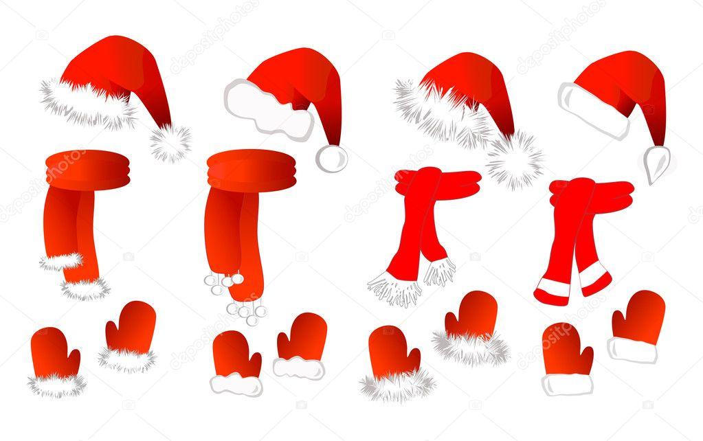 Clipart Christmas Religious
