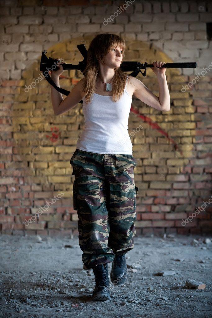 Mercenary Sexy Women Police Halloween Costume | $73.99 | The ...