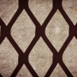 Rhomb texture - Stock Photo