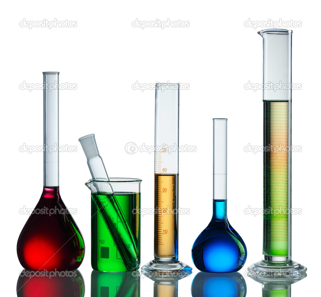 the chemistry of cosmetics con chem To become a cosmetic chemist, you must earn a baccalaureate degree in chemistry, chemical engineering, cosmetic science, pharmaceutical science, biology or microbiology some larger employers prefer that you complete graduate studies in cosmetic science.