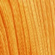 Royalty-Free Stock Photo: Close-up of wooden texture - can be used as background