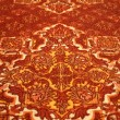 The texture of carpet - Stock Photo