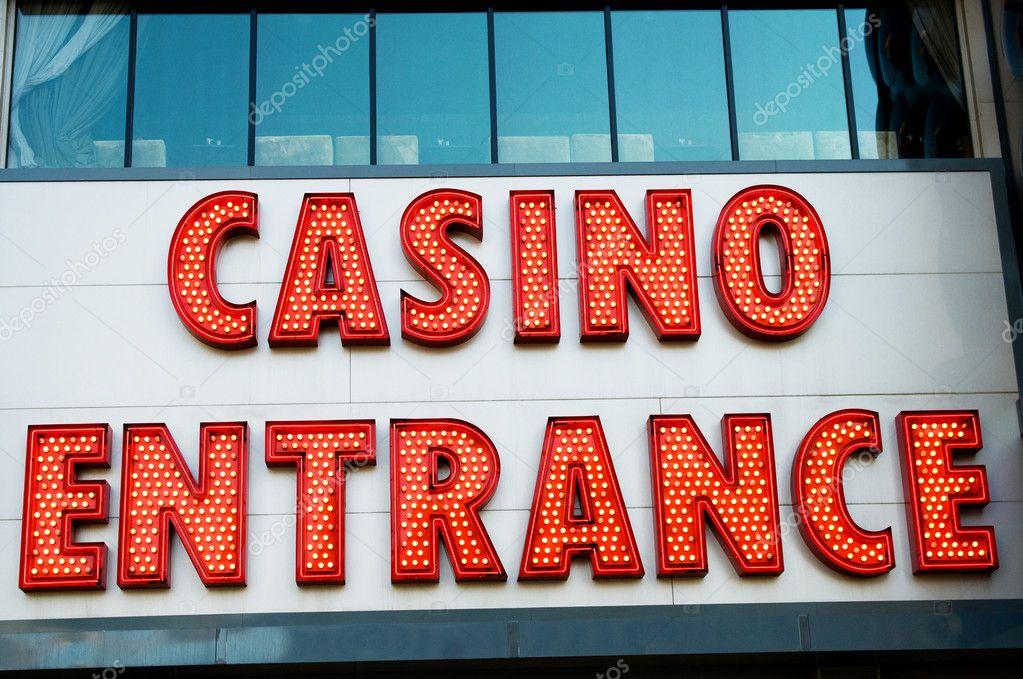 Casino freebies 5 letters