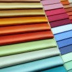 Fabric — Stock Photo #4627397