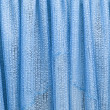 Stock Photo: Curtain