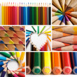 Pencils — Stock Photo #4410862
