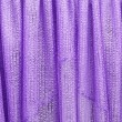 Curtain — Stock Photo #4426340