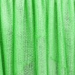 Curtain — Stock Photo #4440211