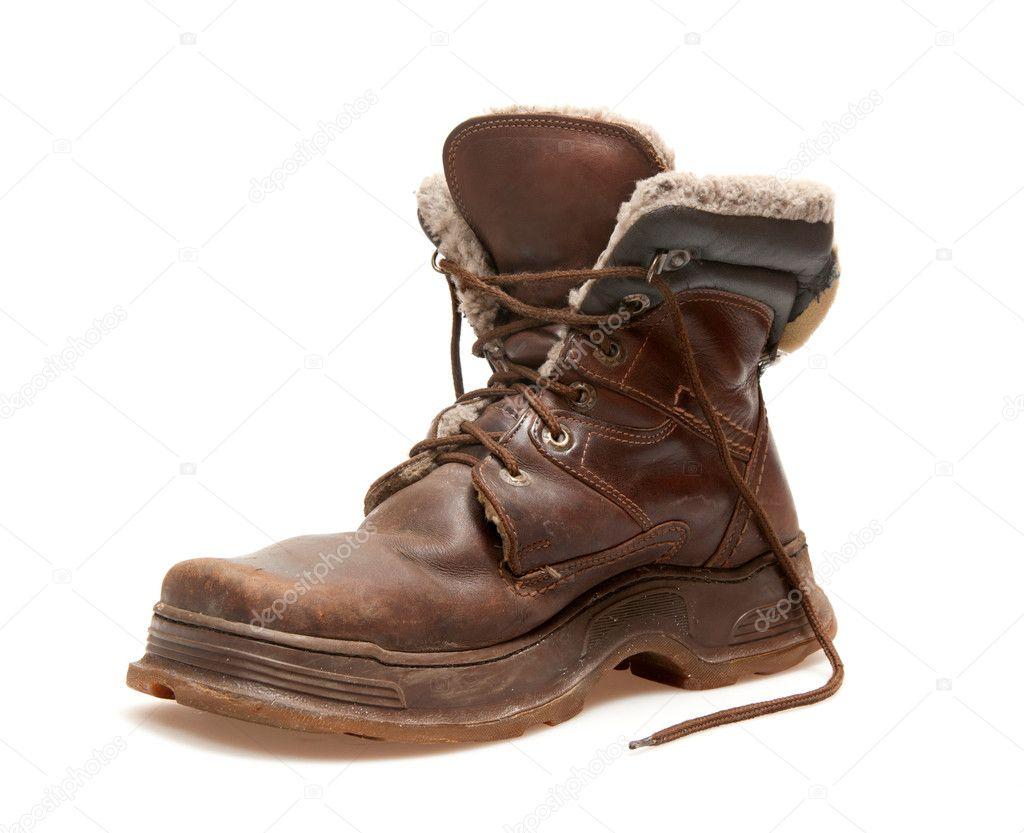 boot stock photo 169 loskutnikov 4449886