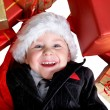 ������, ������: Christmas gifts for little one
