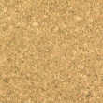 Cork Texture — Stock Photo #4873853