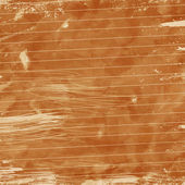 Grunge background with scratches — Stock Photo