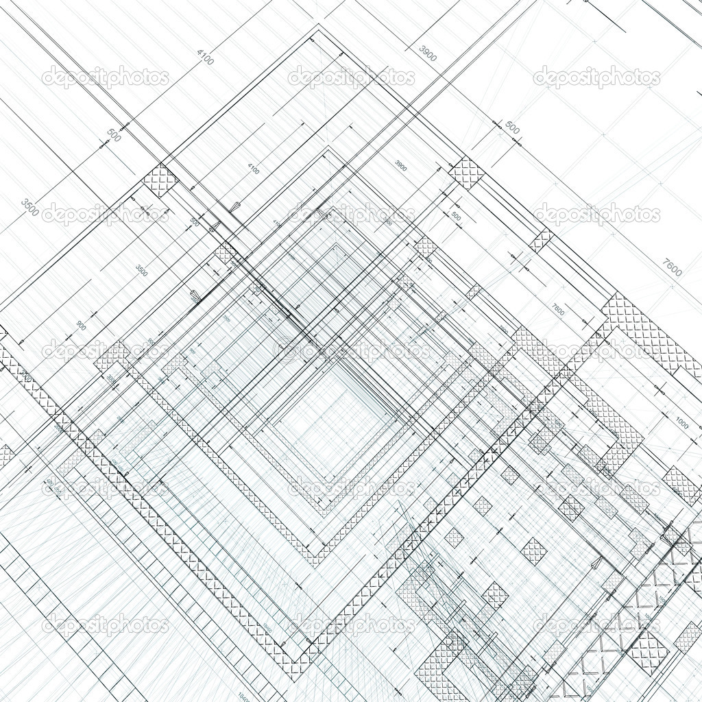 architecture engineering concept stock photo 1xpert