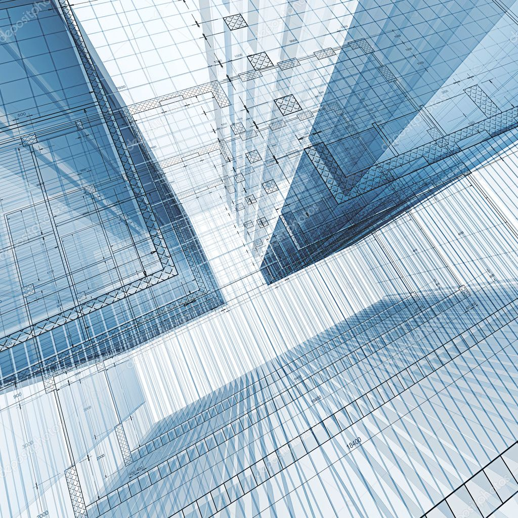 architecture construction stock photo copy xpert  architecture construction stock image