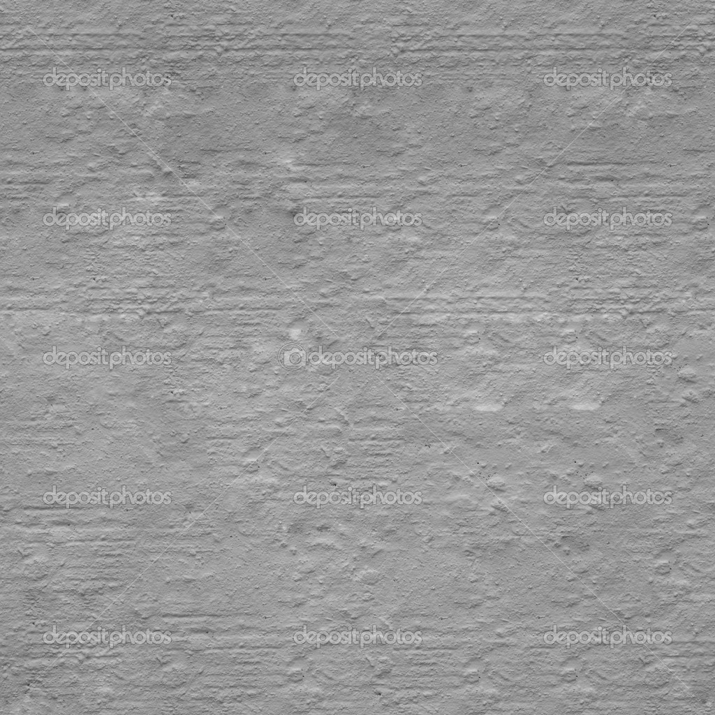 Seamless grey texture of road — Stock Photo #4857586