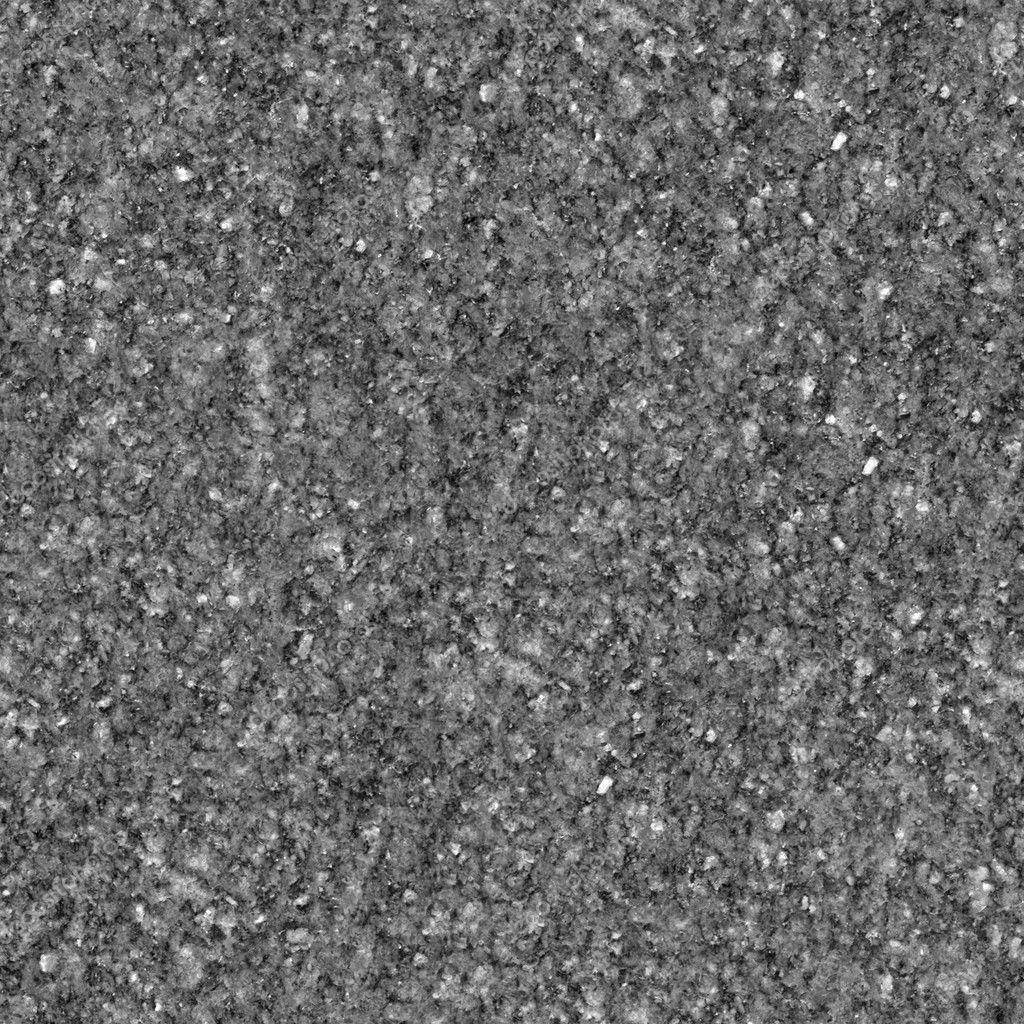 Seamless grey granite surface Grey Granite Texture