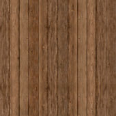Seamless old parquet — Stock Photo