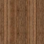 Seamless old parquet — Stock Photo