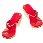 Sandals — Stock Photo #4807041