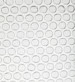 Embalagem da bolha — Fotografia Stock