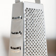 Grater — Stock Photo #4647637