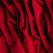 Silk background — Stock Photo