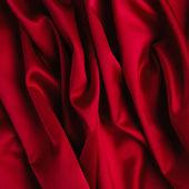 丝绸背景 — 图库照片