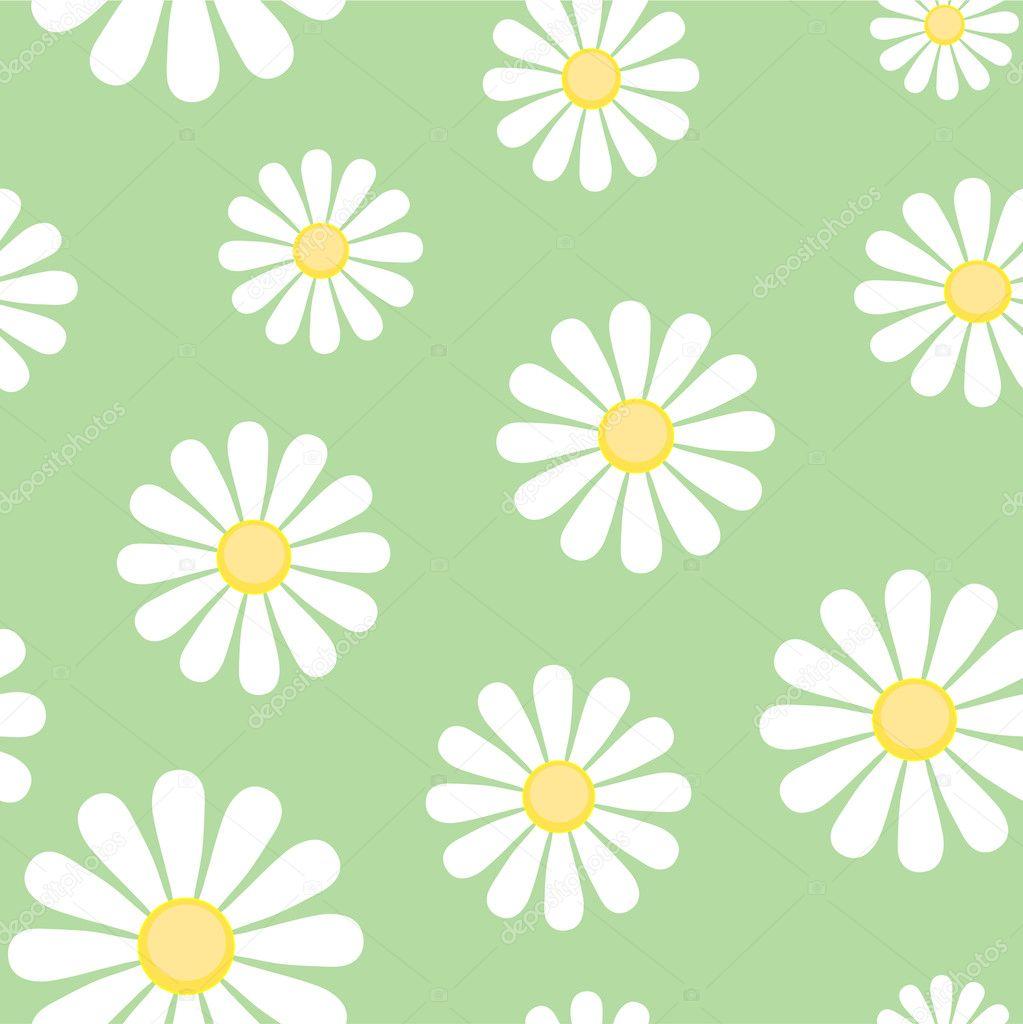 Spring flower — Stock Vector © logoff #5287970