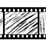 Camera film — Stock Vector #3939520