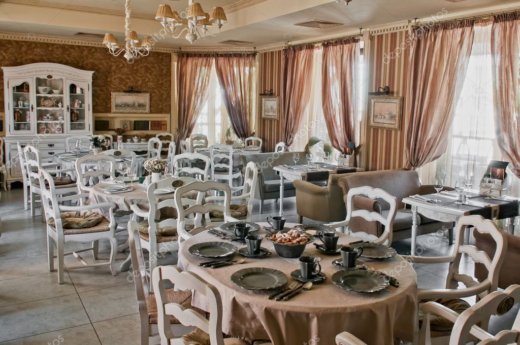 Free Wedding Venues Chicago Wedding Invite Example Wedding Dress S A Wedding Cupcake Tower With